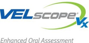 Velscope Enhanced Oral Assesment