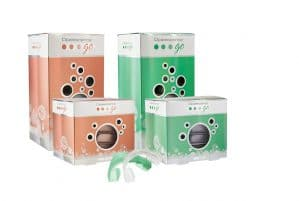 Opalescence Take Home Teeth Whitening Kits
